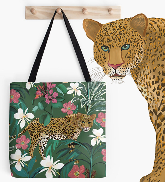 Homepage products tote bag 1