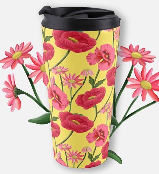 Homepage products travel mug