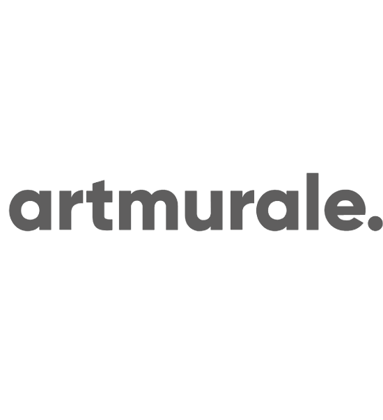 logo artmurale