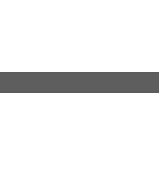 logo buitenkussens.nl 1