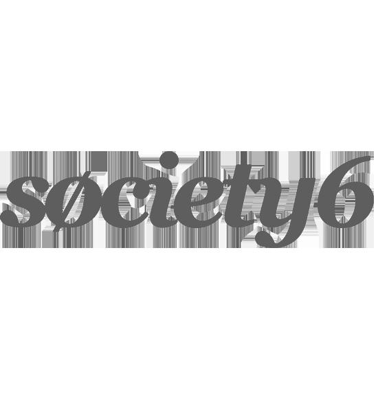 logo society6