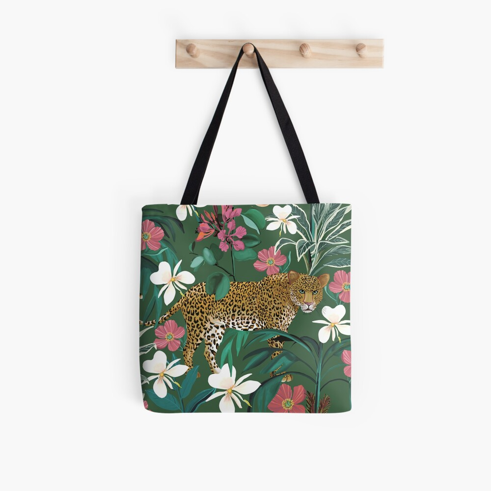 work 62578179 all over print tote bag 3