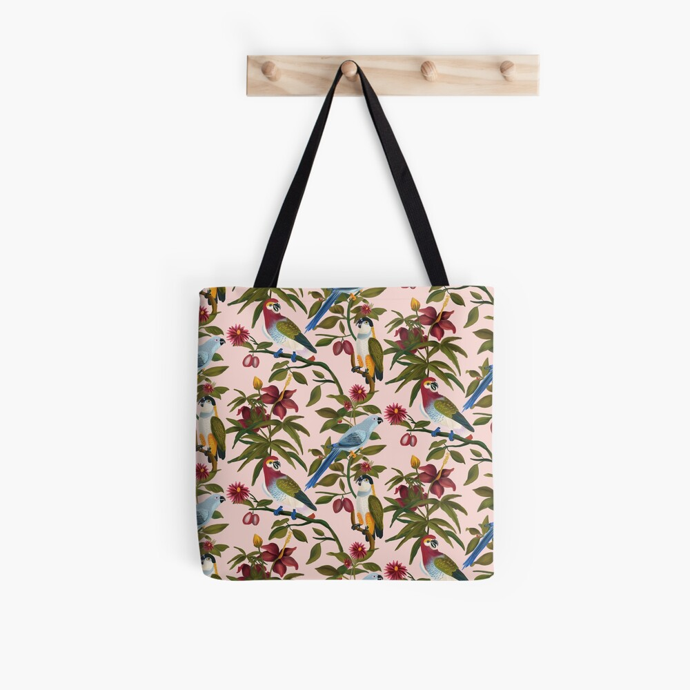 work 81093105 all over print tote bag 2