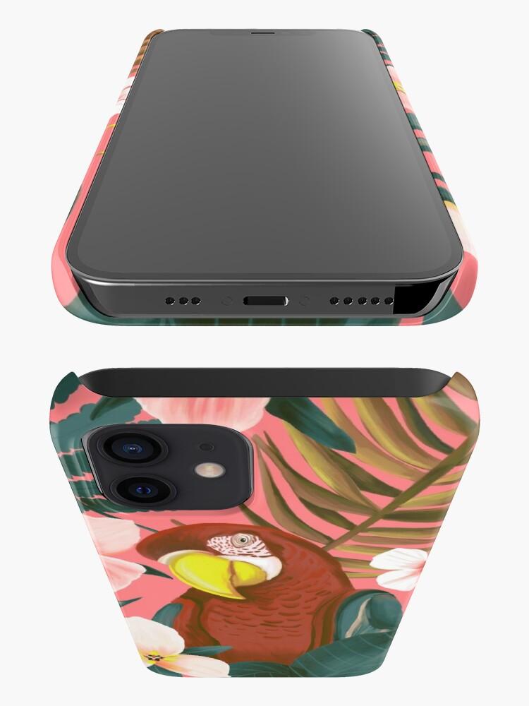 work 88852520 iphone snap case 2